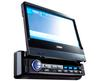 CLARION VRX775VD Mobile Electronics: Monitor/DVD Player replacement parts list