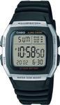 CASIO W96H-1AV (3239) Time Piece Division: Sport Watch replacement parts list