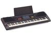 CASIO WK1300 Musical Instrument: Electronic Keyboard replacement parts list