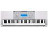 CASIO WK225 Musical Instrument: Electronic Keyboard replacement parts list
