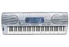 CASIO WK3000 Musical Instrument: Electronic Keyboard replacement parts list
