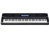 CASIO WK500 Musical Instrument: Electronic Keyboard replacement parts list