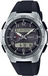 CASIO WVAM650-1A2 Time Piece Division: Wave Ceptor Watch replacement parts list