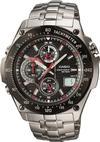 CASIO WVQ570DBE-1AV Time Piece Division: Wave Ceptor Watch replacement parts list