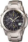 CASIO WVQ620DE-2AV Time Piece Division: Wave Ceptor Watch replacement parts list