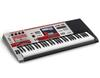 CASIO XWG1 Musical Instrument: Electronic Keyboard replacement parts list