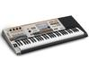 CASIO XWP1 Musical Instrument: Electronic Keyboard replacement parts list