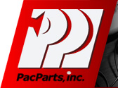PacParts, Inc.