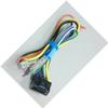 Alpine 09-02256Z01 Assy Kit Wires Cde9841