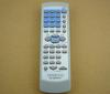 Kenwood A70-1325-05 Remote RC-MDX0101