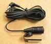 Kenwood W01-1718-05 Microphone