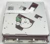 CD Mechanism TD-S208PR-2