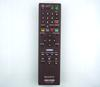 Sony 1-487-673-11 Ir Remote Controller